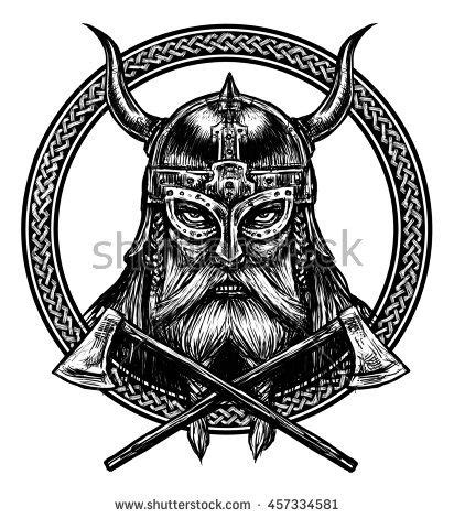 ancient viking eyewear 532 best art images on pinterest painting art art deco