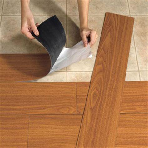 vinyl flooring in pune dealer wholesaler distributor of vinyl flooring and industrial vinyl