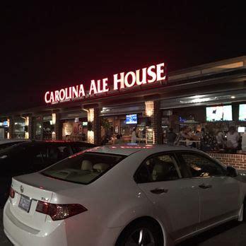 carolina ale house jacksonville nc carolina ale house 96 photos 170 reviews american