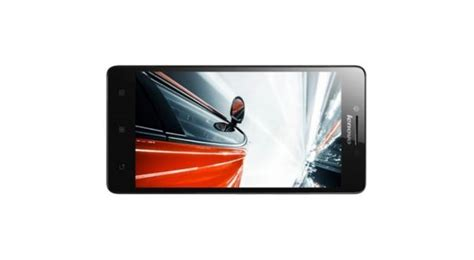 Lcd Lenovo A6000 A6010 By Oneparts ifa 2015 dual sim lenovo a6010 fully unveiled with