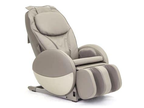 poltrone per ufficio poltrona relax per ufficio massaggiante