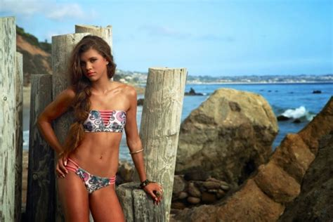 Tiny House Models by Hollywood Stars Sofia Richie New Hottest Pictures 2014