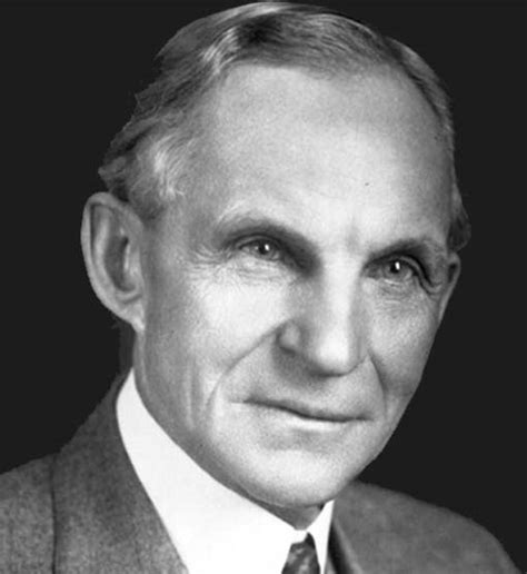 Biography Of Henry Ford | hitler facts 30 facts about hitler factslides