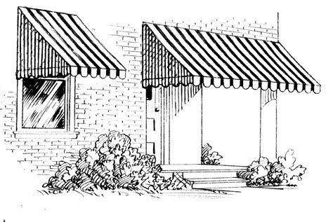 awnings wiki file awning psf png wikimedia commons
