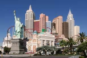 Las Vegas Hotel File Las Vegas Ny Ny Hotel Jpg
