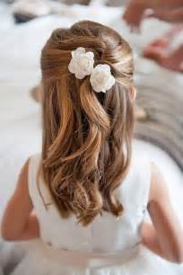 bridal hairstyles for children 3143 best images about wedding hairstyles updos on