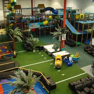 Indoor Playground 12 Best Indoor Playgrounds In Toronto Today S Parent