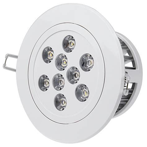 Led Bulbs For Recessed Lighting Dimmable Light Bulbs For Recessed Lighting Roselawnlutheran