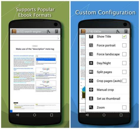 pdf viewer for android pdf reader приложение для чтения электронных книг на андроид 187 скачать бесплатно читалку