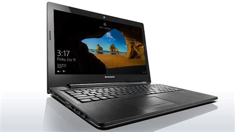 Laptop Lenovo A9 lenovo ideapad 320 14ast notebook a end 8 11 2017 5 15 pm