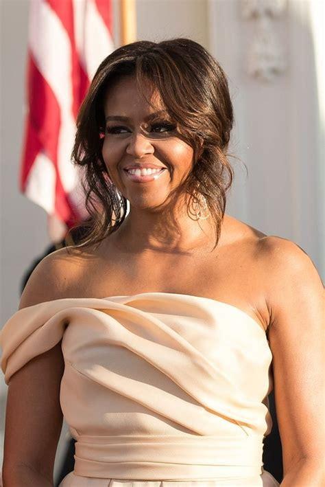 is michelle grace harry african american 285 best beautiful black women images on pinterest