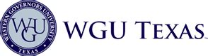 Western Governors Mba Cost by Wgu Tx Experiences Rapid Year Growth