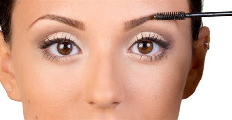 tcnicas de maquillaje profesional t 233 cnicas de maquillaje profesional para ojos y cejas cazcarra com