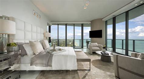 my home design new york aprenda os cuidados com a janela de vidro blog da ps do