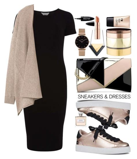 1019 best my polyvore finds images on fashion