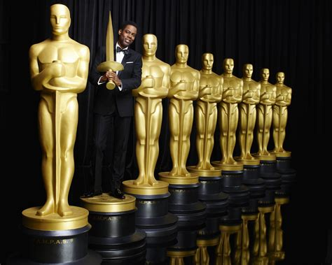 Is Ready For Its Big Day The Oscars by Oscar Award Or Of Change Orlando Sentinel