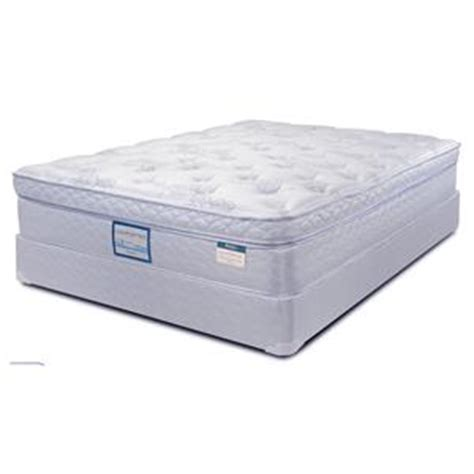 Mattress Warehouse Ct by Furniture Discount Warehouse Lake Cary Algonquin