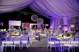 small cheap wedding venues