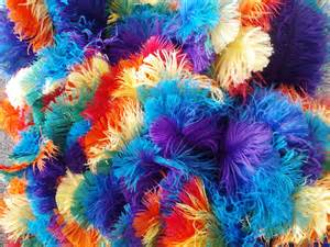 www feather feathers feather fans dusters feather boas feather