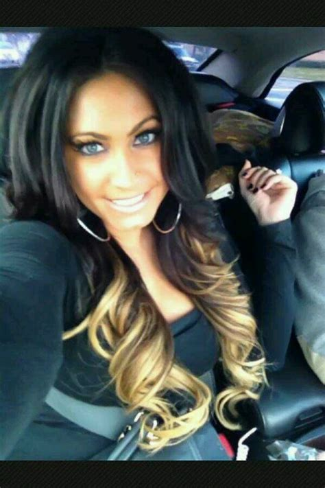 7 Reasons Jerseylicious Is Fabulous by 17 Best Images About Tracy Dimarco On D