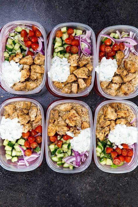 no prep cooker easy few ingredient meals without the browning sauteing or pre baking books 17 best ideas about healthy meal prep on lunch