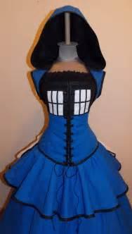 Tardis Wardrobe For Sale by Cool Customizable Style Tardis Dress Geektyrant