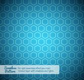 seamless hexagon pattern stock photos image 34976193 seamless hexagon pattern stock photos image 34976193