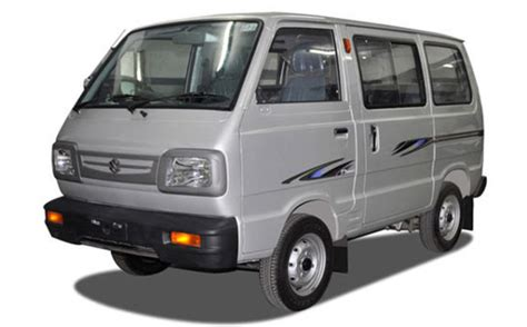 Maruti Suzuki India Cars Maruti Suzuki Omni Price In India Images Mileage