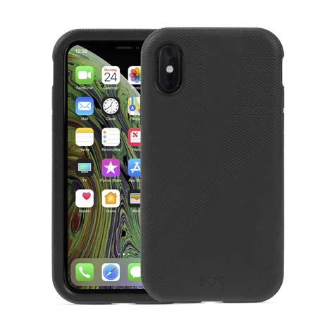 newertech nuguard kx for iphone xs max iphone xs iphone x