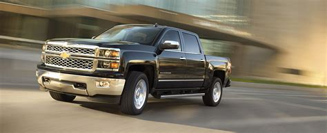 imperial chevrolet mendon ma imperial chevrolet is a mendon chevrolet dealer and a new