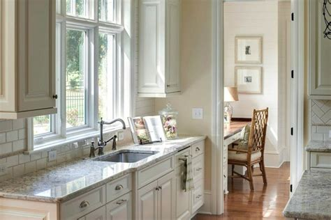 dove white kitchen cabinets white dove cabinets traditional kitchen sherwin