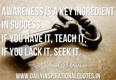 awareness quotes quotes about awareness quotesgram