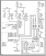 1997 saturn sl1 system wiring diagram download document buzz