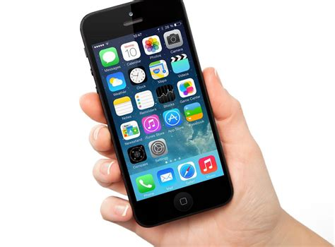 how to use iphone 5s how to use iphone 5s cpr denton tx