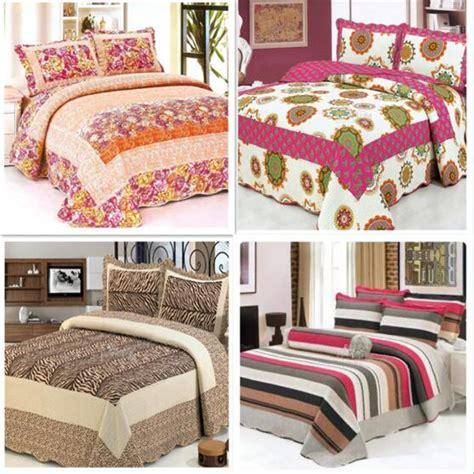 copriletto patchwork acquista all ingrosso copriletto patchwork da
