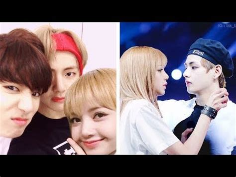 blackpink and bts bts and blackpink weekly idol part 4 doovi