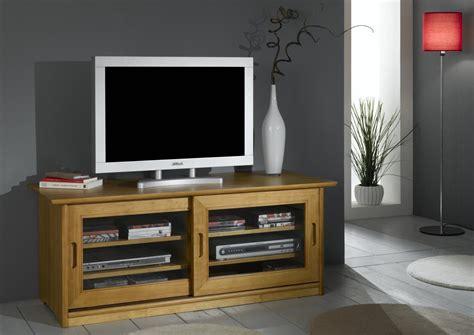 Tv Votre acheter votre meuble tv ouvert chez simeuble