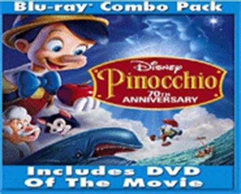 film seri pinocchio jual film kartun anak doraemon shaunsheep upinipin dora