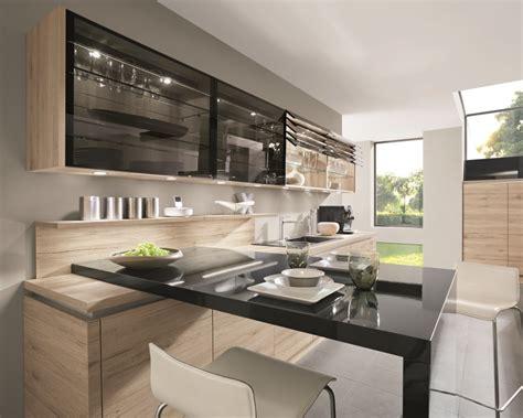 mets cuisin駸 hotte range 233 pices et meuble de cuisine hauts 233 lectrique