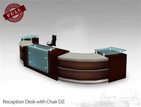 second reception desk second reception desks for sale 28 images reception