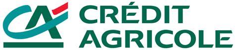 calyon bank otcmkts crary cr 233 dit agricole stock price price target
