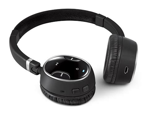 Headset Bluetooth Creative creative also releases the wp 300 bluetooth headphones