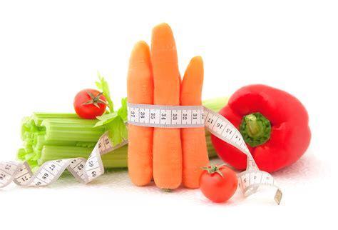 alimentazione ad un anno perdere peso a un anno dal parto risponde la dietista