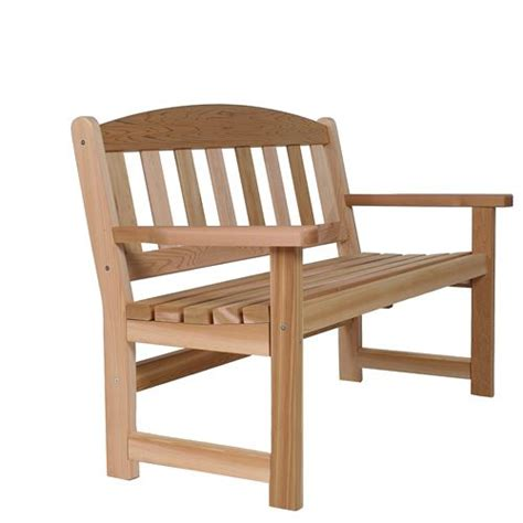 best wood for garden bench best 25 garden bench plans ideas on pinterest garden bench table potting bench