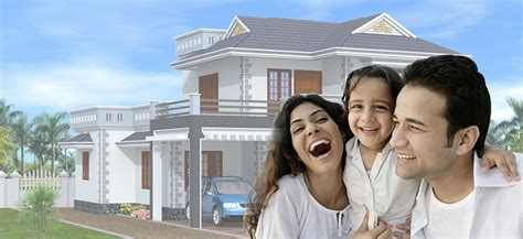best house loan in india best home loan services in india home loan advisory services