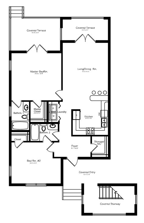 floor plan financing rates 100 floor plan financing rates mortgage loans m i