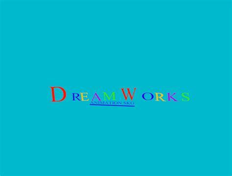 Dreamworks L by Take On 2006 Dreamworks Animation L L C By