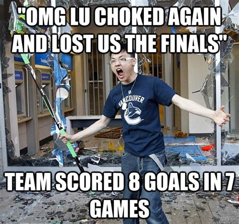 Goals Meme - squad goals memes