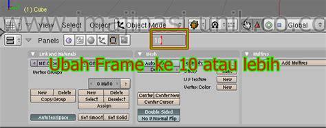 cara membuat gambar 3d di komputer cara membuat animasi 3d flash bergerak 3 dimensi sang