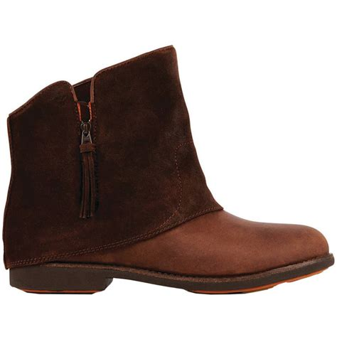 emu womens boots emu heysen boot s backcountry
